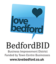 Visit the Love Bedford website